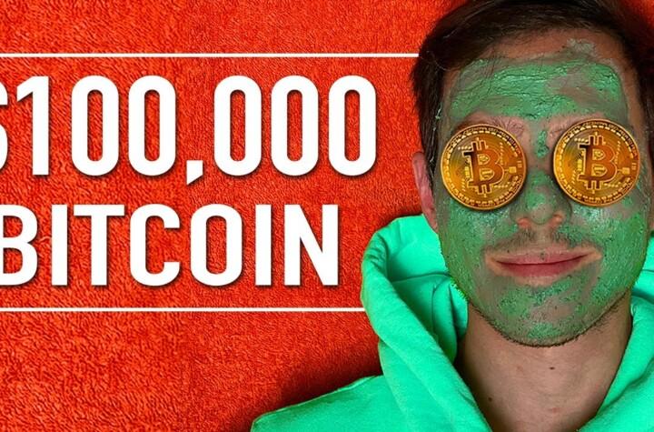 Why I Bought Bitcoin