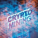 Ebang planning to expand business to mine LTC and DOGE