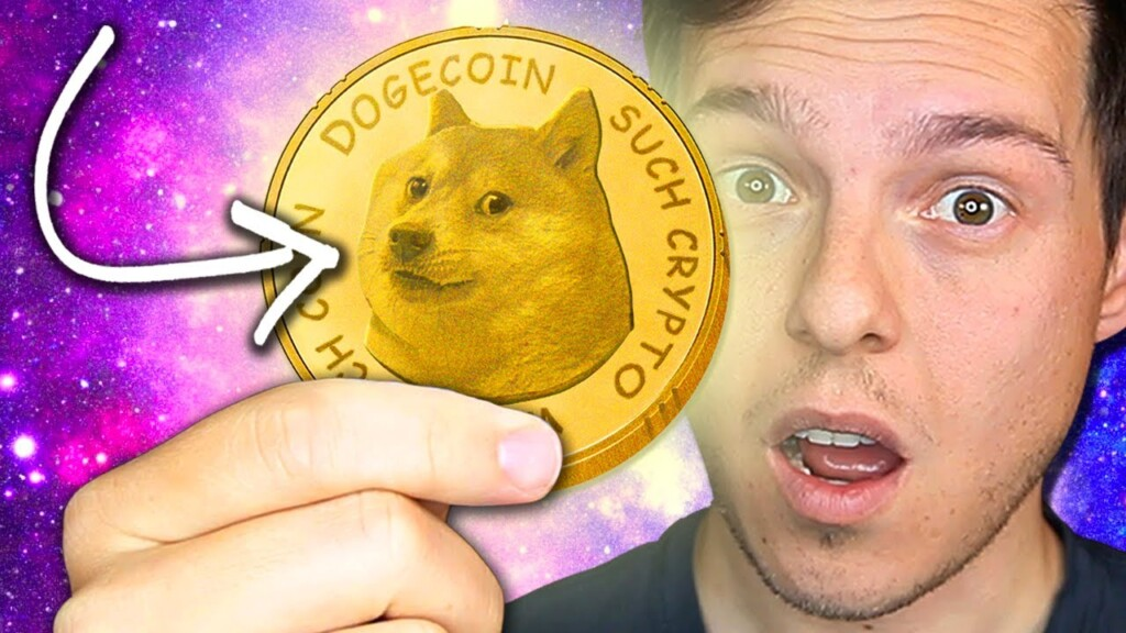 The TRUTH About $1 Dogecoin