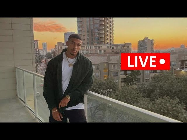 Dropshipping LIve Q&A With Ac Hampton   MARCH SPECIAL