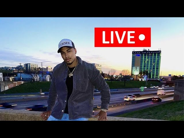 Dropshipping LIve Q&A With Ac Hampton | MARCH SPECIALv