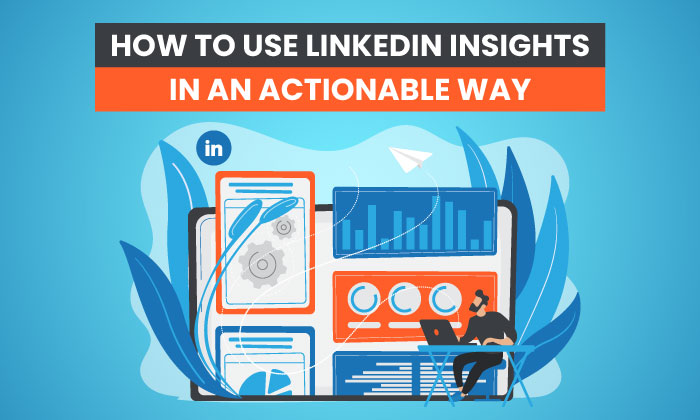 LinkedIn Insights Featured Image