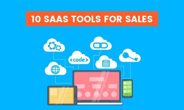 saas tools 1