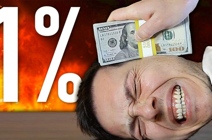 Why New Investors Are Getting Destroyed