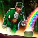 Irish crypto firms will impose Anti Money Laundering ID checks from April