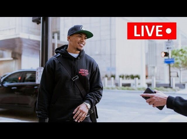 Dropshipping Live Q&A With Ac Hampton | MAY 2021 SPECIAL