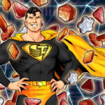 Cointelegraph Consulting: Hype for NFTs is real, but what about transaction volume?