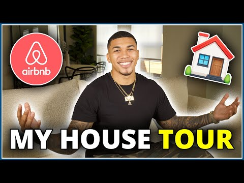 I BOUGHT A $420,000 HOUSE FROM SHOPIFY DROPSHIPPING
