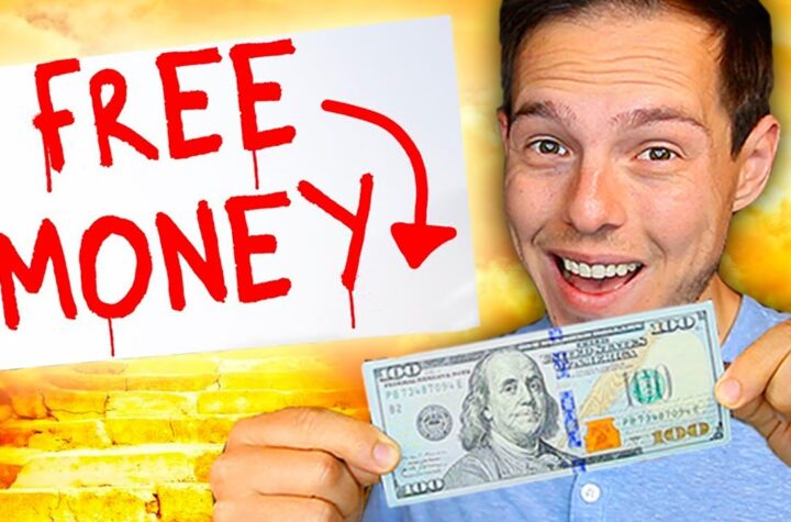 The 5 Simple Steps To Financial Freedom