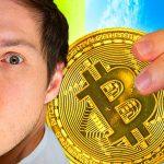 The Freaky Truth Of $100,000 Bitcoin